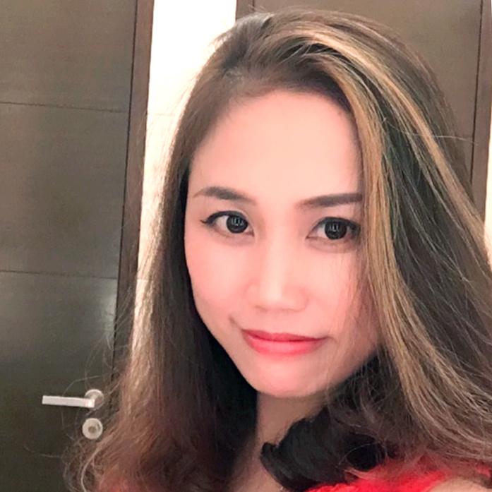 Trần Kiều