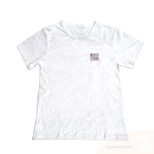 Áo phông 08