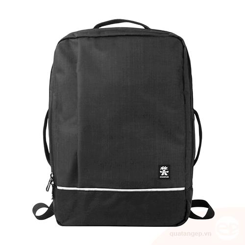 Balo laptop 04