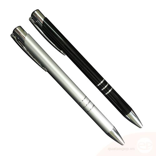 Bút khuyến mại 165