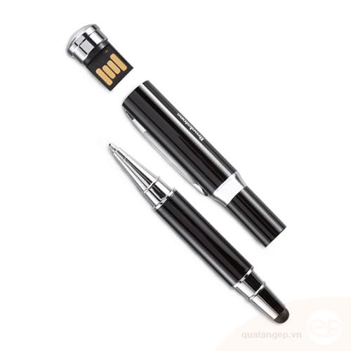 Bút USB 11