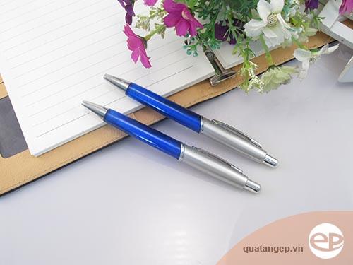 Những ngã rẽ đến với bút bi đẹp giá rẻ