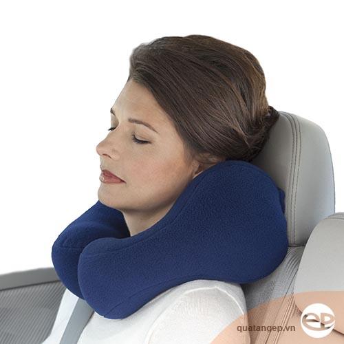 Mua gối ngủ trên máy bay ở đâu