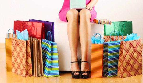 Vai trò của quà tặng túi giấy đối với doanh nghiệp