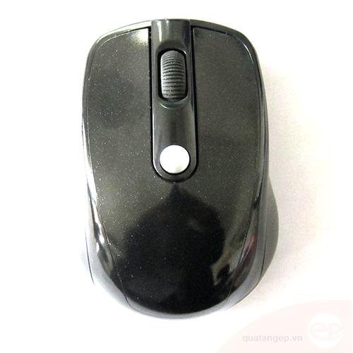 Chuột quang 06
