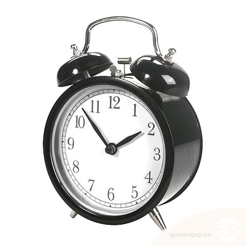 Đồng hồ để bàn 01