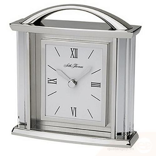 Đồng hồ để bàn 03
