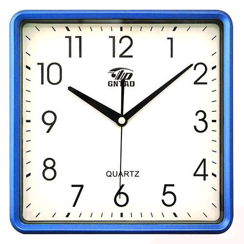 Đồng hồ treo tường 03