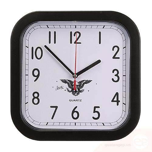 Đồng hồ treo tường 05
