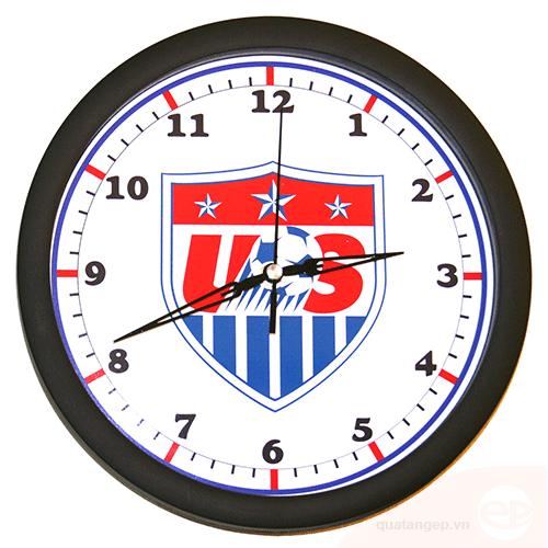 Đồng hồ treo tường 07