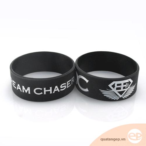 Vòng cao su Dream Chaser