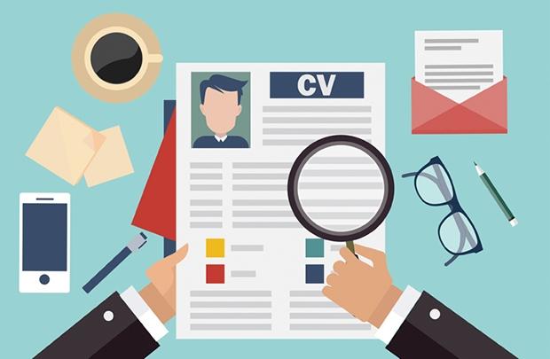 Tuyển dụng nhân viên SEO – Marketing online