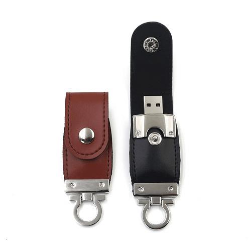 USB da 11