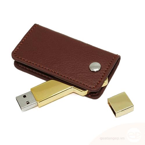 USB da 05