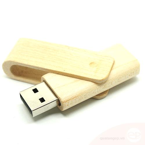 USB gỗ 03