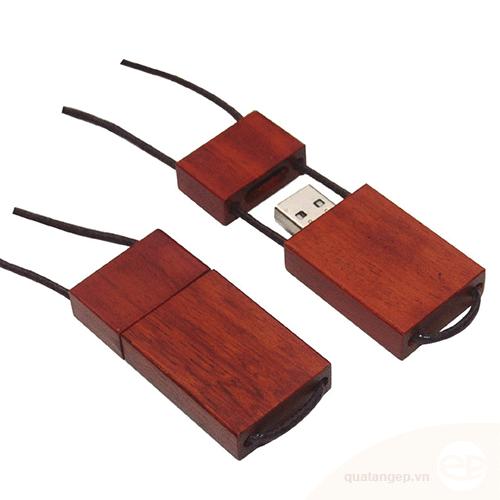 USB gỗ 10
