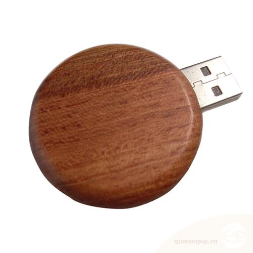 USB gỗ 13