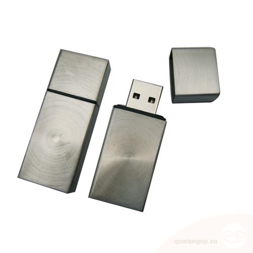 USB kim loại 03