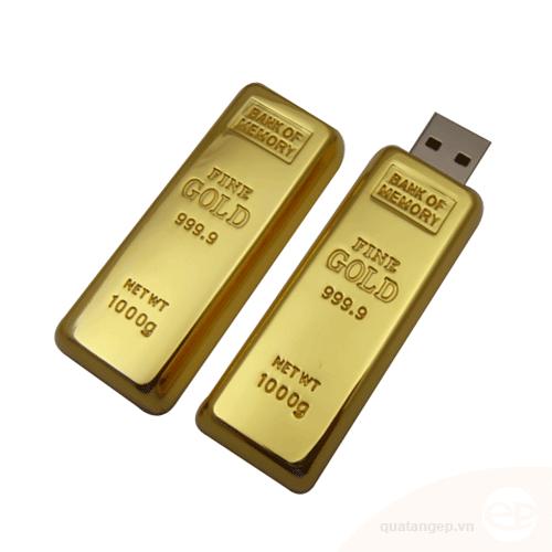 USB kim loại 04