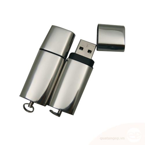 USB kim loại 05