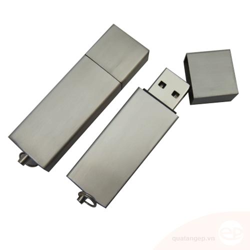USB kim loại 06
