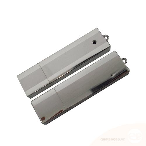 USB kim loại 07