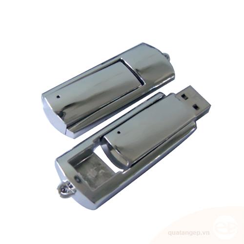 USB kim loại 10