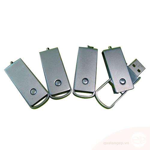 USB kim loại 20