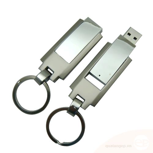 USB kim loại 26