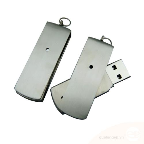 USB kim loại 27