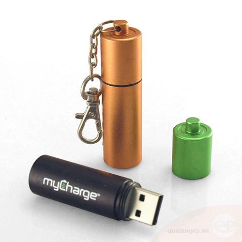USB kim loại 42