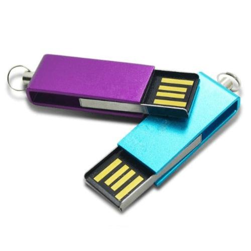 USB mini 01