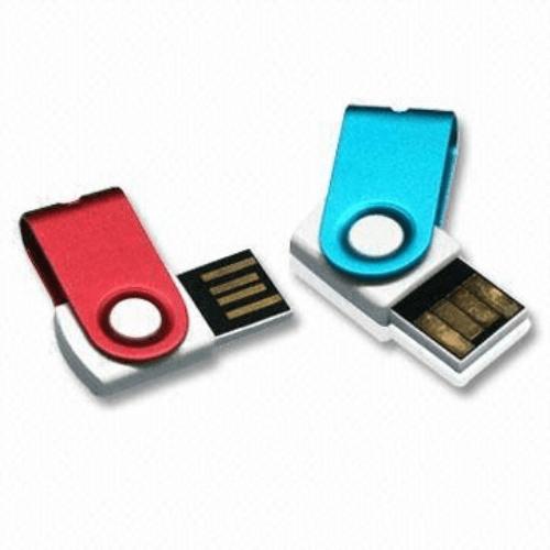USB mini 02
