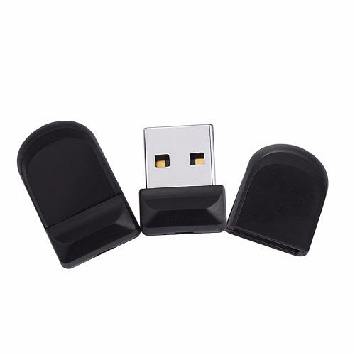 USB mini 03