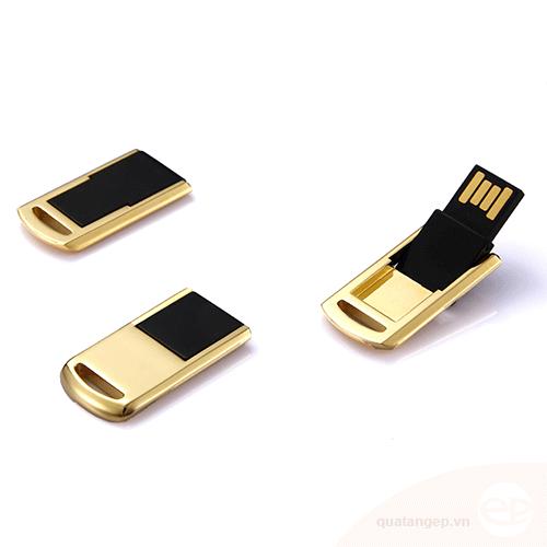 USB mini 05