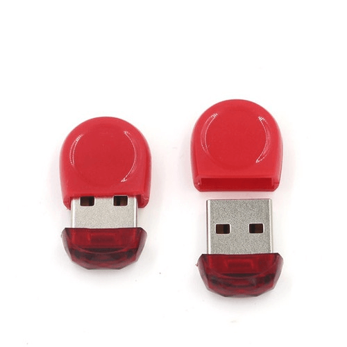 USB mini  06