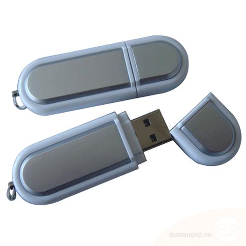 USB nhựa 13