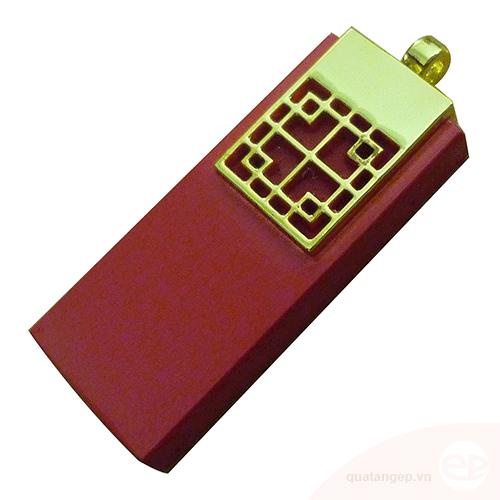 USB nhựa 21