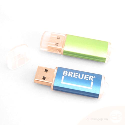 USB nhựa 28