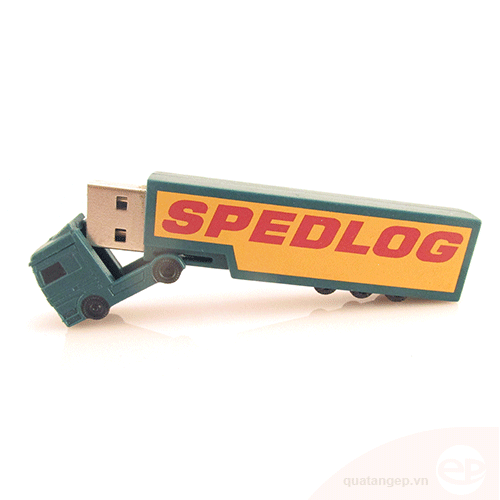 USB nhựa 33