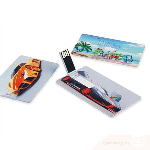 USB thẻ 10