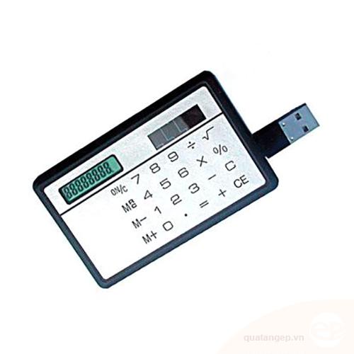 USB thẻ 12
