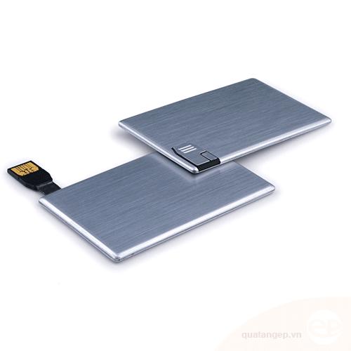 USB thẻ 2