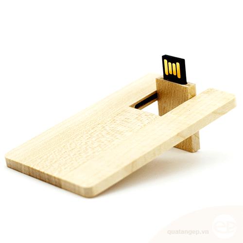 USB thẻ 3