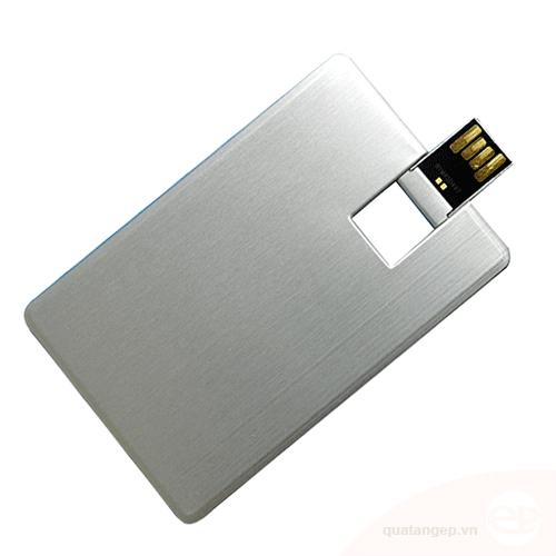 USB thẻ 4