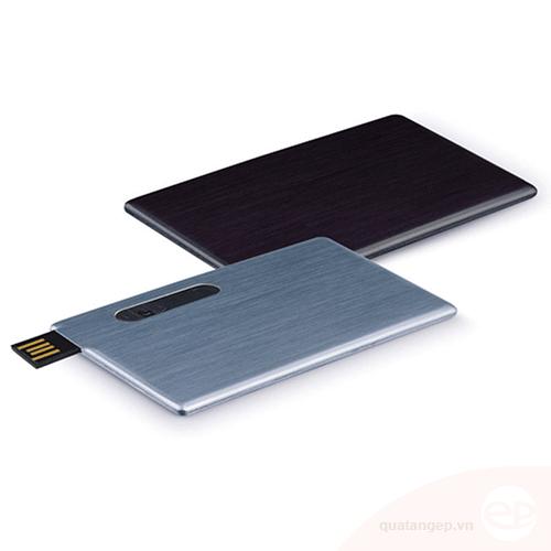 USB thẻ 9